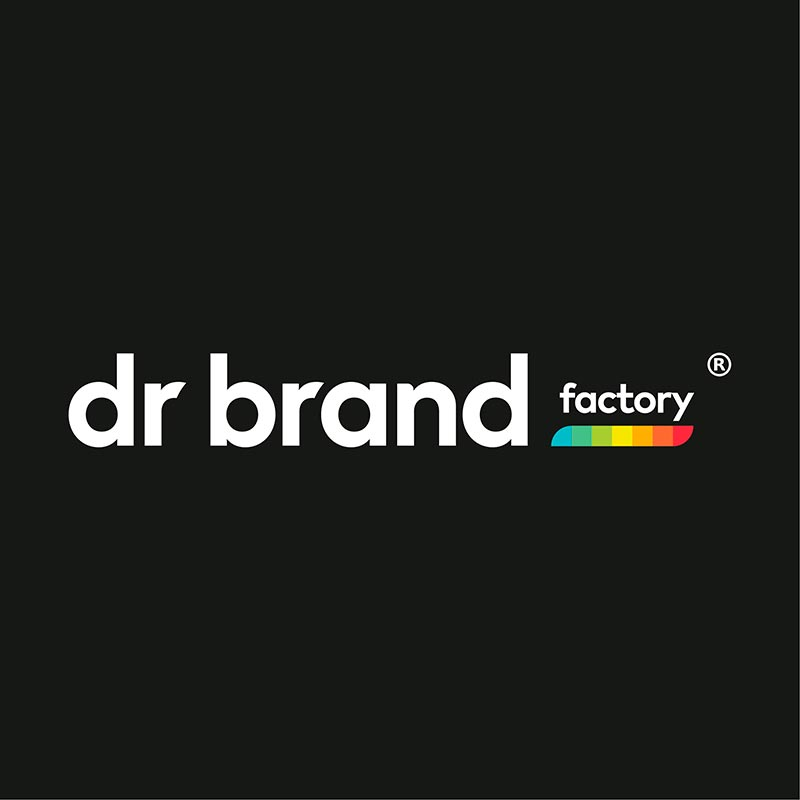 dr brand factory