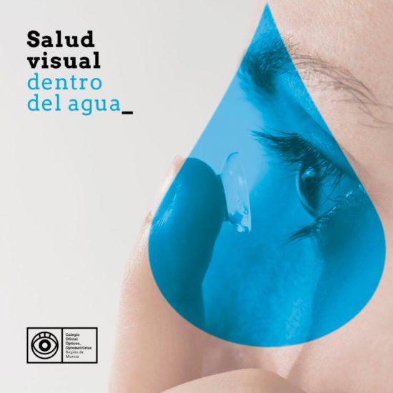 dr brand factory coorm portfolio piscinas redes salud visual