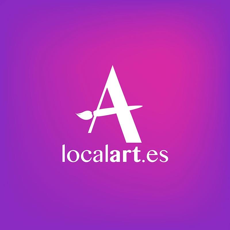 localart.es