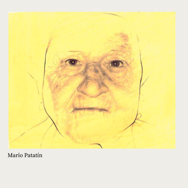 branding opt anuaria cuadro hombre amarillo