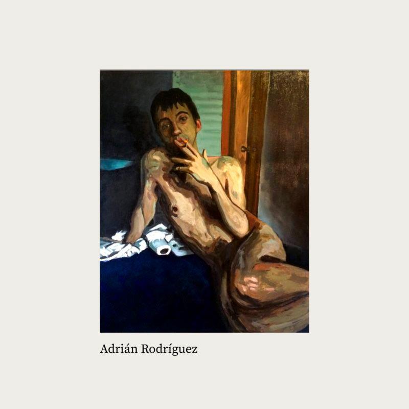 branding opt anuaria cuadro hombre fumando