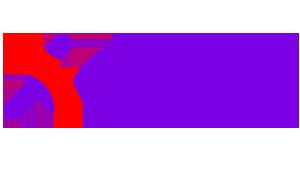 logo santander explorer