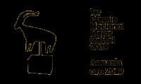 primer premio nacional anuaria oro 2019 mejor cartel