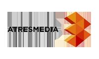 logo a3media
