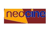 logo neocine
