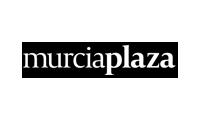 logo plaza murcia