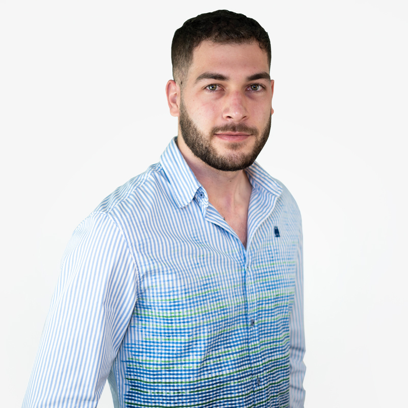 alejandro lopez melomano dr brand factory